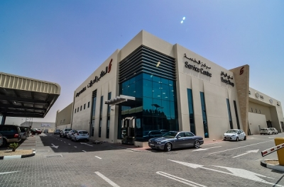View this Project. Project Name: Al Tayer Motors ...